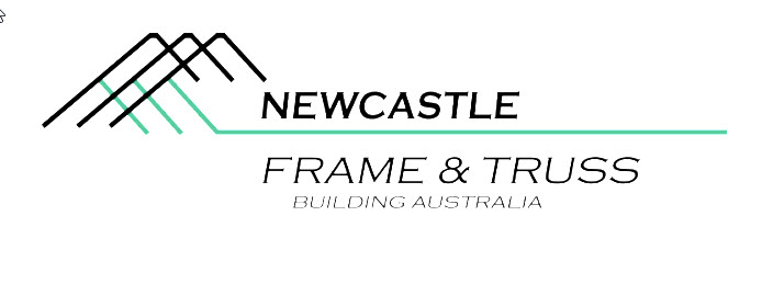 Jpeg Newcastle Logo