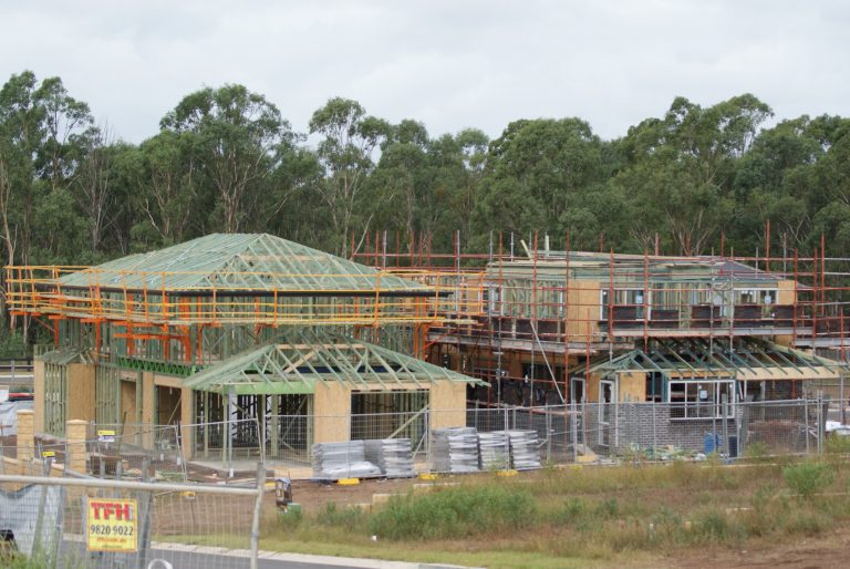 Image result for site:https://newcastleframentruss.com.au/timber-wall-frame/