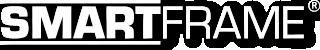 Logo of SmartFrame
