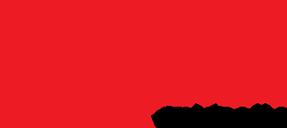 logo Tabma Australia