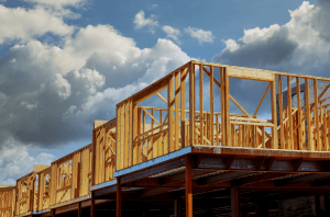 Read more about the article How To Build Wall Frames?